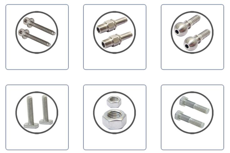 http://stainless-steel-parts.brasparts.com/  Stainless Steel Parts #StainlessSteelParts  #stainlesssteelpartsmanufacturers #stainlessparts #customstainlesssteelparts #stainlesssteelstillparts #stainlesssteelhandrailparts #stainlesssteeltableparts #stainlesssteelmarineparts #stainlesssteelcastingparts #stainlesssteelturnedparts #stainlesssteelscrews #stainlesssteelhinges #stainlesssteelnuts  #stainlesssteelwire #stainlesssteelrod #steelcableparts #manufacturers #exporters #suppliers #india