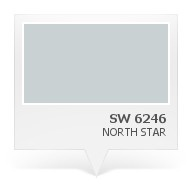 450 Best Paint Colors Sherwin Williams Images On Pinterest House Colors Exterior Colors And