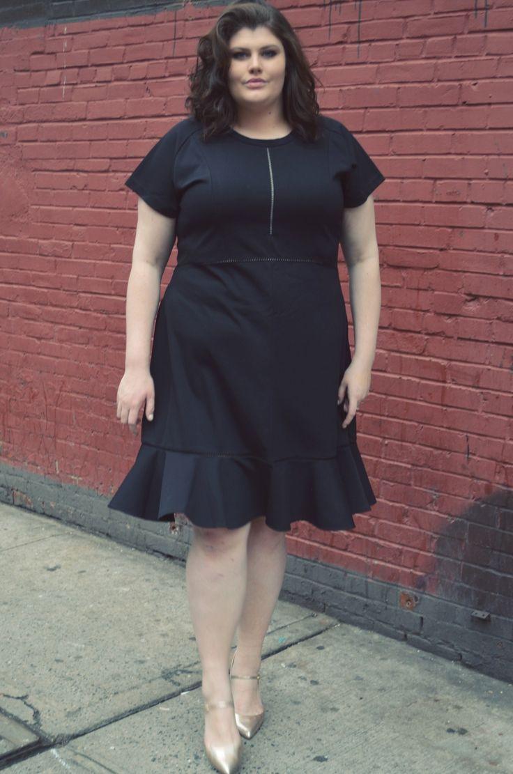 298 Best Tcw 9 Tall Curvy Women 9 Images On Pinterest -8659