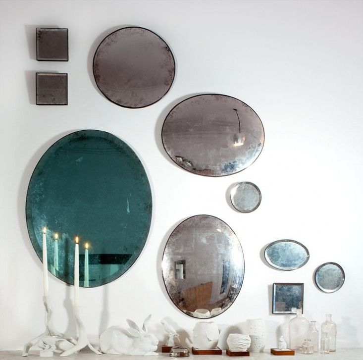 small mirrors goodly with top made in decor tailor oval gallery best to designs of decorative toilet bathroom bathrooms mirror install for