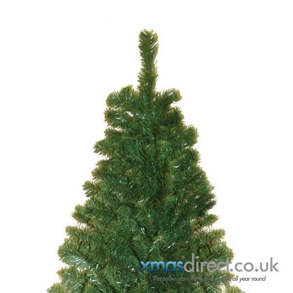Half Christmas Tree Wall mounted