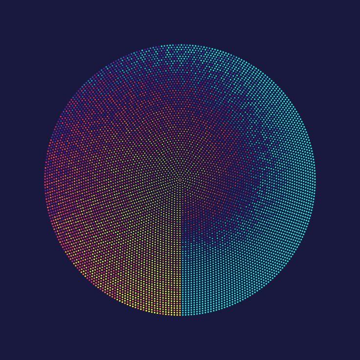 """다음 @Behance 프로젝트 확인: """"DSCO - Beautiful math"""" https://www.behance.net/gallery/44315967/DSCO-Beautiful-math"""