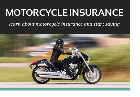 5 Tips for Saving Money on Motorcycle Insurance