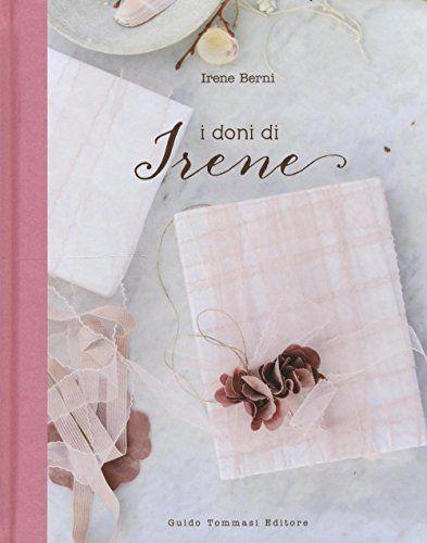 I doni di Irene, http://www.amazon.it/dp/8867531549/ref=cm_sw_r_pi_awdl_xs_0rqzybESX3XTB