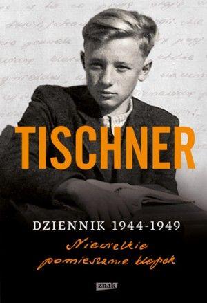 http://stronaokulturze.pl/2014/11/15/pomieszanie-klepek-ksiedza-tischnera/