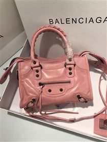 a246d4ecc8a7 Best Quality Balenciaga Handbags bags from PurseValley. Discount Balenciaga  designer handbags. Ladies purses clutch bags. Free delivery. Sale