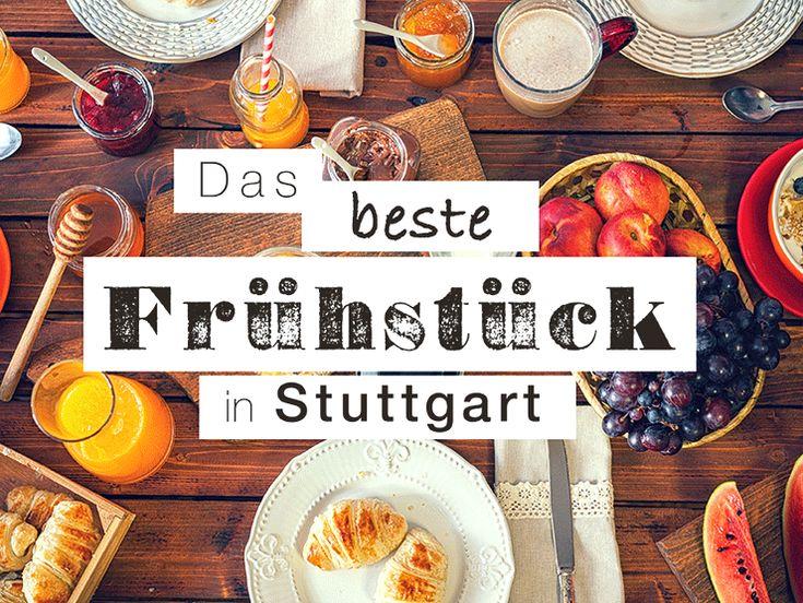 Erfreut Mega Küchenmarkt Stuttgart Fotos - Innenarchitektur ...