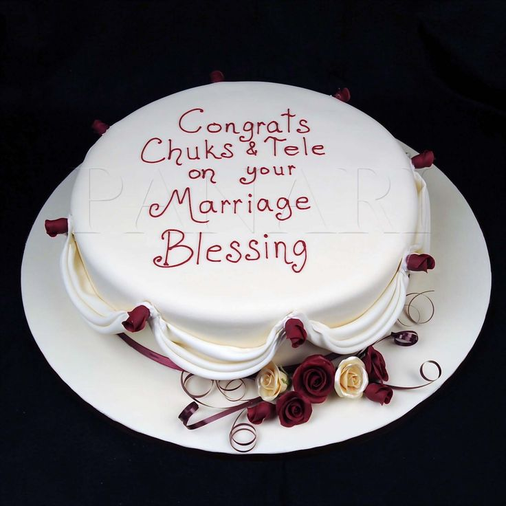 Best romantic anniversary cake ideas images on pinterest