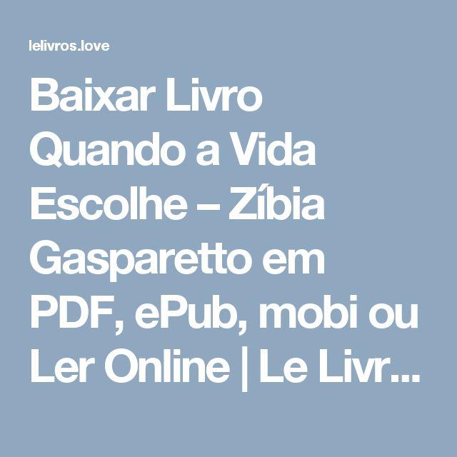 pdf to mobi online free
