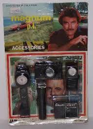Magnum Toys 18
