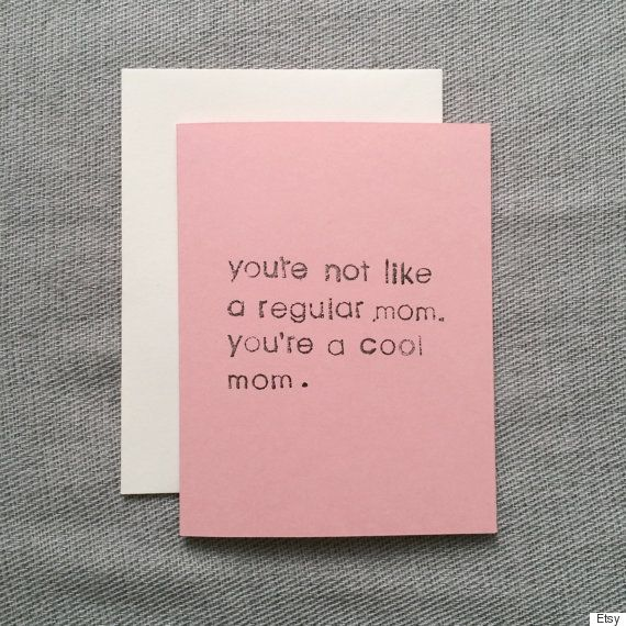 The best funny mothers day ideas on pinterest