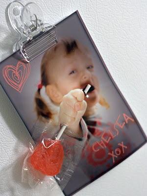 chelsea valentin instagram
