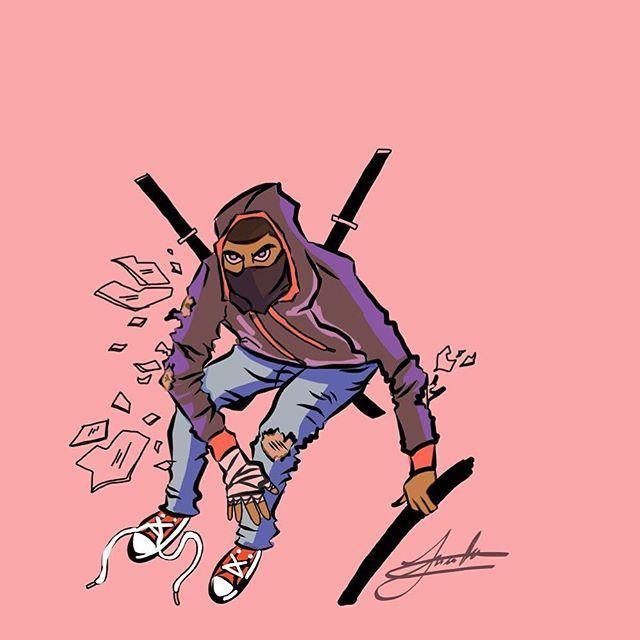 #ninjaturtles #ninja
