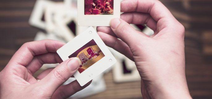 おしゃれな名刺とショップカード15選!参考になる国内のデザインだけ集めました! | 福岡・春日市のデザイン事務所|ANIK