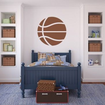 On Sale Varsity Letter Decal With Personalized Name And Soccer Ball Extra  Large Size For Teen Boys Bedroom Sports Wall Decal Soccer Ball Wa