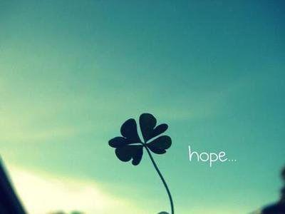 Il faut accepter les déceptions passagères, mais conserver l'espoir pour l'éternité. Martin Luther King