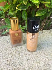 Best foundations ever!
