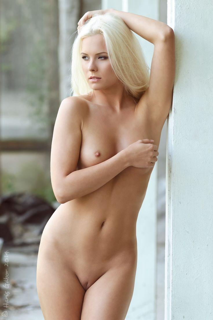 beautiful cosplay girls nude phot