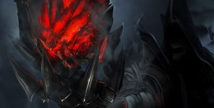 Malthael  the reaper of souls Download free addictive high quality photos,beautiful images and amazing digital art graphics about Digital Art.