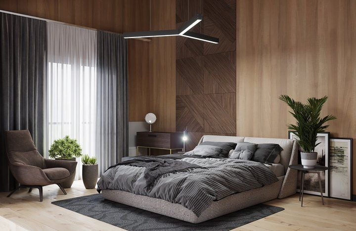 Eco Friendly Bedroom Interior Design Interior Eco Friendly Bedroom