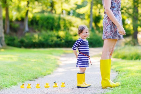 Yazın en güzel sarılarını bir şişede buluşturup sizlere sunuyoruz. DİMES Limonata ile gerçek limon serinliği bütün yaz devam edecek :) #dimeslimonata