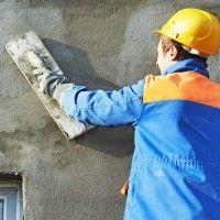 Enduire son mur de façade extérieure : prix et application http://www.maisonentravaux.fr/couts-travaux/couts-peinture/enduire-mur-facade-exterieure-prix-application/