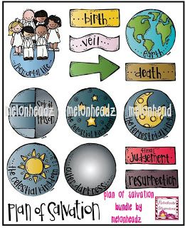Melonheadz LDS illustrating    www.MormonLink.com  #LDS #Mormon #SpreadtheGospel