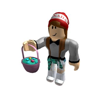 67 best images about ROBLOX on Pinterest | Logos Top ...