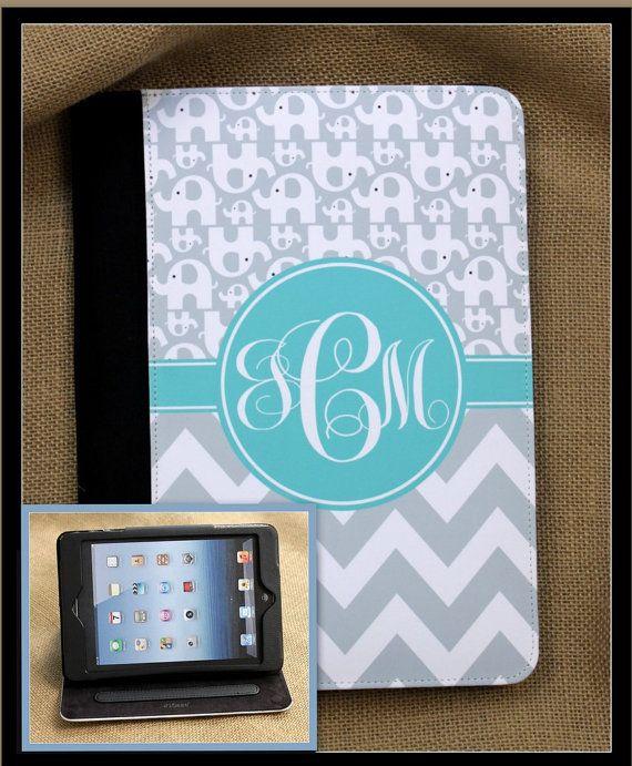 best 25  notebook case ideas on pinterest