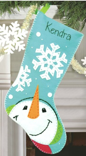 blogs Christmas stockings - Google Search