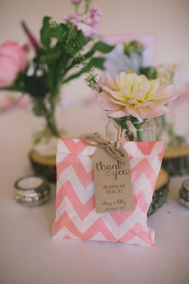 Roses u0026 Lace Amy Ollyu0027s Pretty