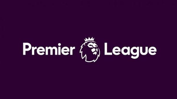 تقام اليوم الاربعاء 26 ديسمبر 2019 مباريات فى الدورى الانجليزى الممتاز وهذه الجولة تسمى بالبوكسنج داى مبا North Face Logo Premier League The North Face Logo