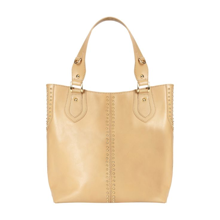 The DABELLA tote is your perfect Summer companion.