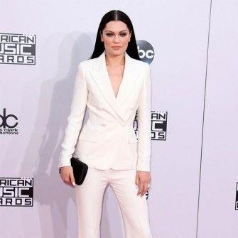 Jessie J taking break from music