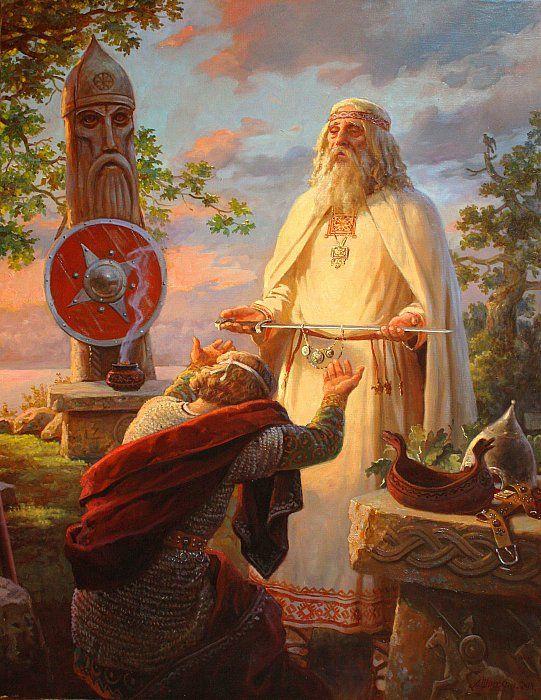 любом славянские изображения картинки успеваю выслушать всех