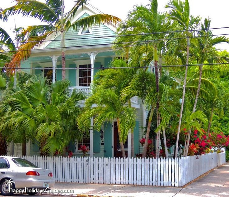 1000 images about key west style homes on pinterest for Key west style architecture