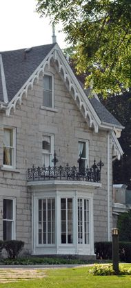 "Westover Inn | St. Mary""s | Ontario | Hotel | Lodging | Accomodations | Stratford Festival | Weddings | Restaurant"