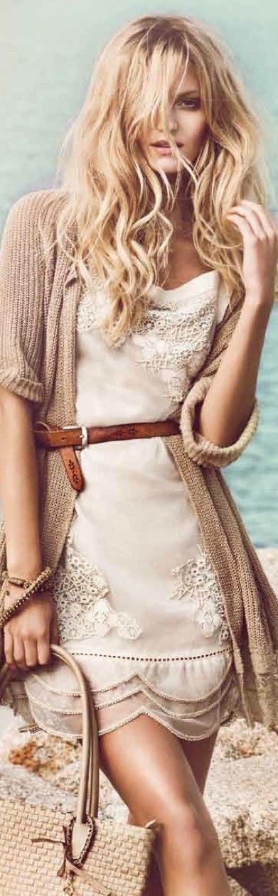 .Dress.