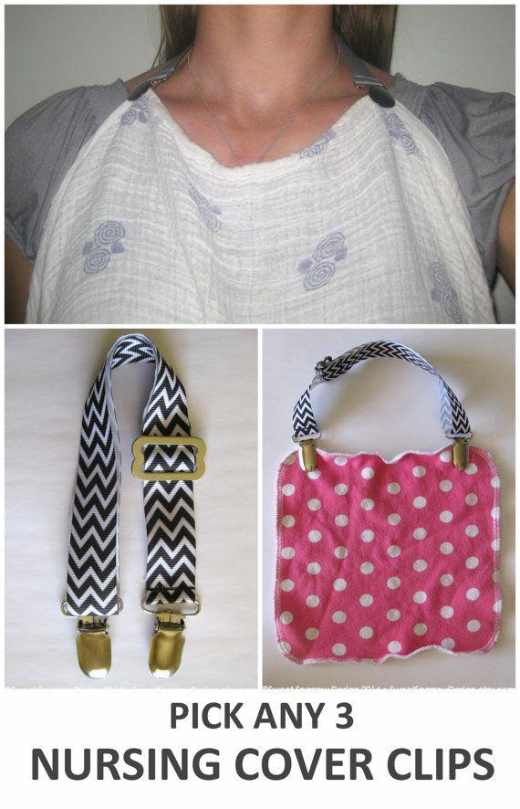 Best 25+ Breastfeeding cover ideas on Pinterest Nursing covers - nursing cover