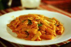 Dinner Tonight: Baked Ziti | Serious Eats : Recipes
