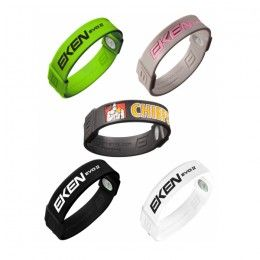 #EKEN #powerbands a great way to achieve results!