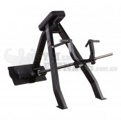 Incline Level Row  Dimensions (L×W×H):     185cm × 79cm × 119cm   For more info visit: http://www.gymandfitness.com.au/diamond-series-incline-level-row.html