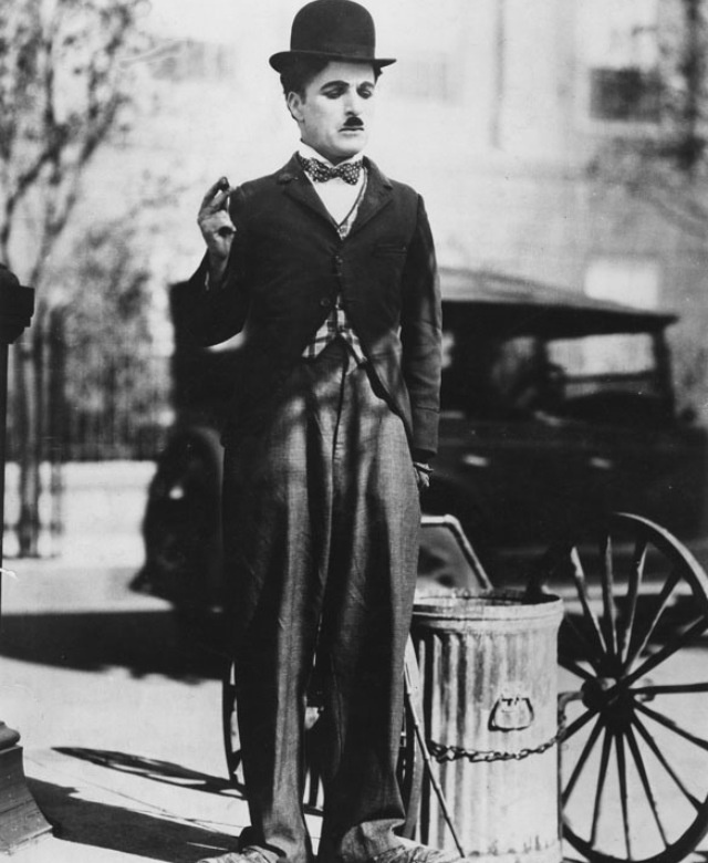 131 Best images about Charlie Chaplin on Pinterest   Virginia, Actors and City lights