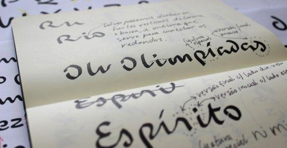 Rio-2016™-font-Dalton-Maag