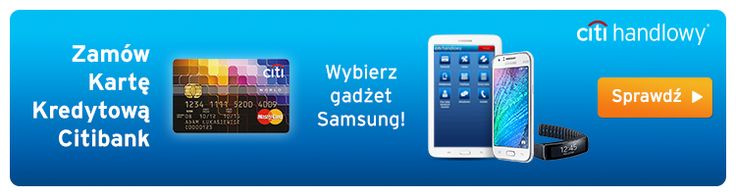 Promocja MasterCard World