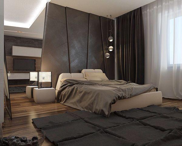 Katya Baryshnikova On Behance Bed Pinterest Behance Beds And Bed Room