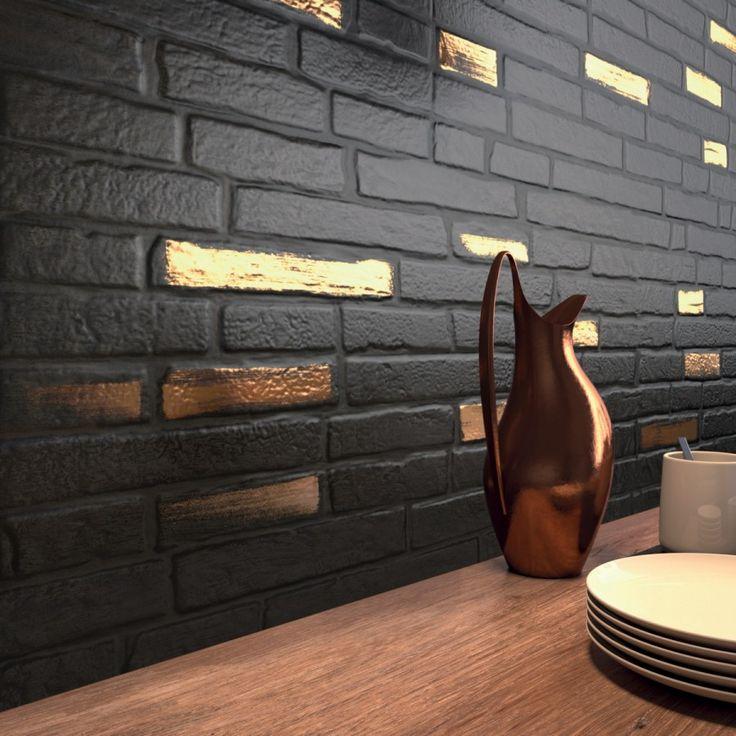 Moderní velkoformátové obklady a dlažby série Do Up | Keramika Soukup