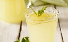 Il limone ha un effetto drenante immediato e regola il metabolismo.La dieta del limone ha un potere purificante,brucia i grassi e fa perdere peso.Ecco come