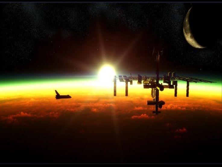 10 Υπέροχες φωτογραφίες από τον Ήλιο