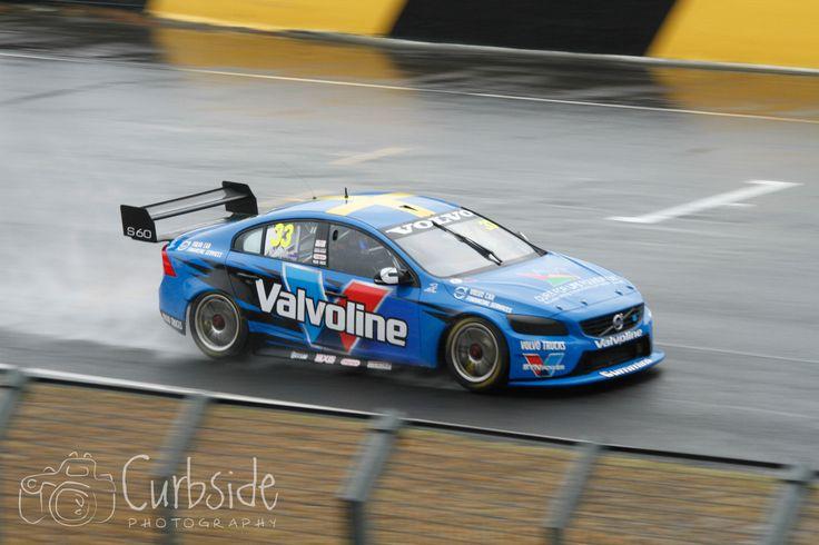 Polestar Volvo Racing